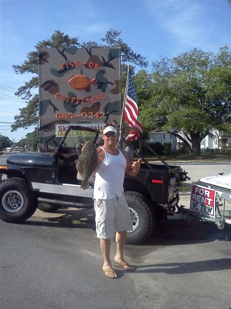 Fishing Boat Rentals North Myrtle Beach by Fishing Charters Boat Rentals Myrtle Beach Sc Fish On