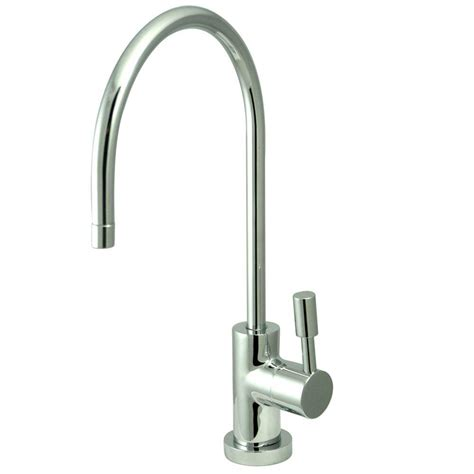kitchen faucet water filters kingston brass replacement water filtration