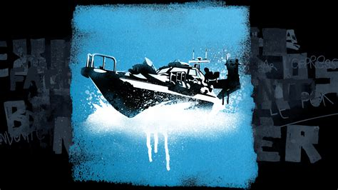 Just Cause 3 I Should Buy A Boat by I Should Buy A Boat Achievement In Just Cause 3