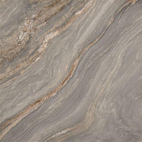 italian marble flooring texture best 25 italian marble ideas on pinterest