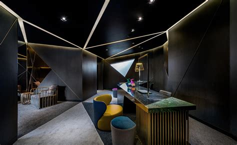 vue hotel review beijing china wallpaper