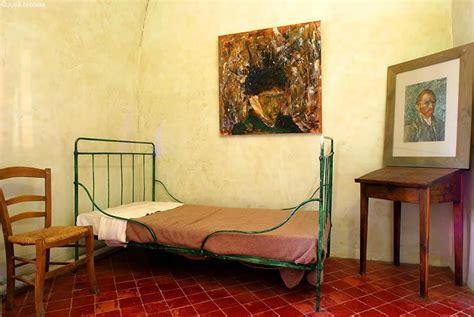 description de la chambre de gogh stunning chambre jaune gogh description contemporary