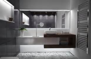 led licht für badezimmer 91 badezimmer ideen bilder modernen traumbädern