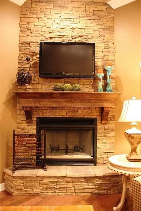 corner flat screen tv mount  shelf woodworking