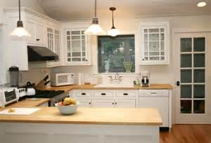 billiges schlafzimmer moderne landhausküche haus dekoration