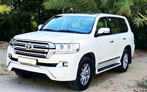 Land Cruiser 2018 : 2018 toyota land cruiser preview and price toyota cars models ~ Medecine-chirurgie-esthetiques.com Avis de Voitures