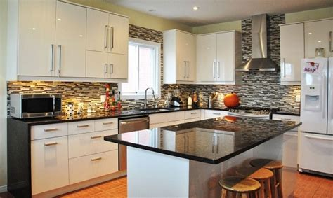 what color countertops with white cabinets what are the best granite colors for white cabinets in