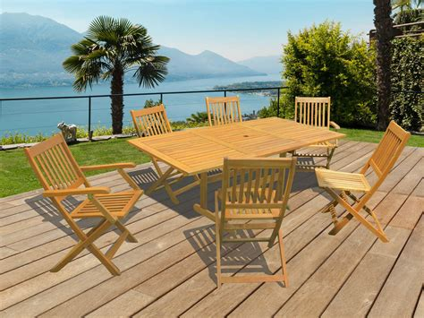 chaises de jardin castorama bache salon de jardin castorama estein design