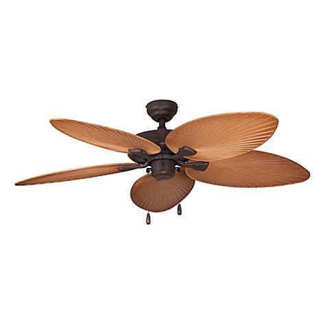 add remote control to ceiling fan aruba bay 52 inch outdoor ceiling fan wit remote control