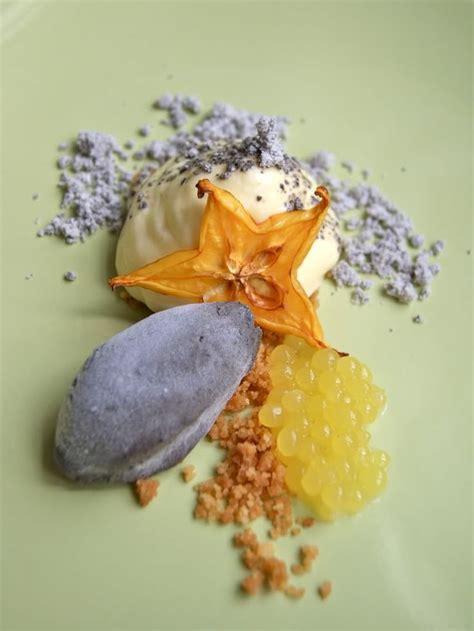 dessert cuisine 17 best ideas about molecular gastronomy on