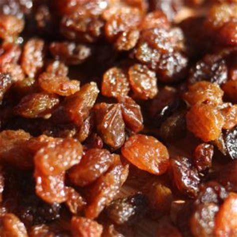 cuisine paupiette de veau raisin sec sultanine