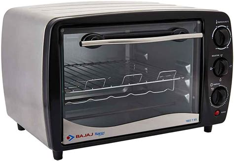 toaster oven india top 10 best otg ovens in india 2019 top 10 in india