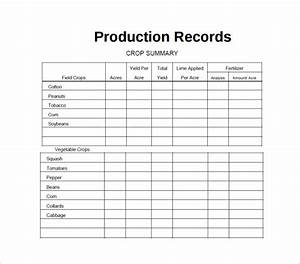 accounting spreadsheet template 8 free excel pdf With farm balance sheet template excel