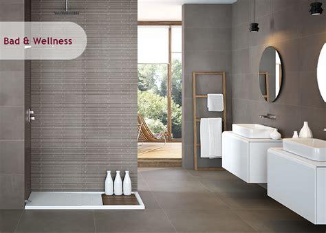 Fliesen Und Holz by Design Badezimmer Fliesen Wei Und Anthrazit Wohndesign