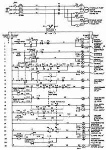 Diagram  Hearing Aid Circuit Diagrams Full Version Hd