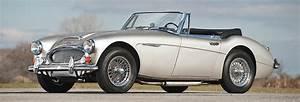 Site Achat Voiture Occasion : acheter une voiture ancienne entre particuliers ~ Gottalentnigeria.com Avis de Voitures