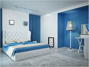 modern interior colors for home modern master bedroom interior design wall paint color bination house design and decorating ideas