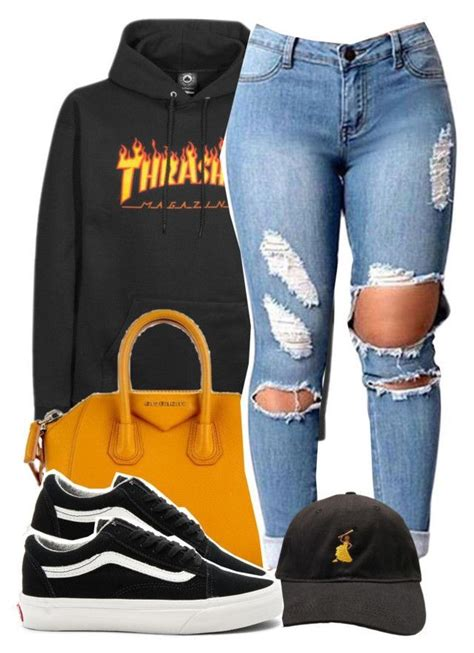 Best 25+ High school outfits ideas on Pinterest | School outfits college Jeans converse outfit ...