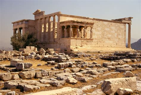 home interior design book pdf temple of athena athens architecture pictures