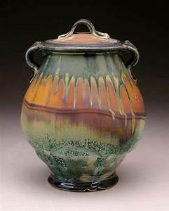 1000+ ideas about Steven Hill on Pinterest | Pottery ...
