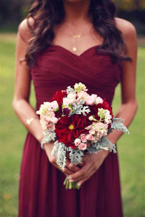 1000 Ideas About Fall Wedding Colors On Pinterest
