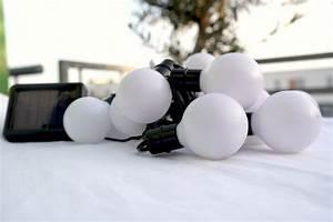 Lichterkette Balkon Solar : lichterkette ikea swalif avec ikea deko lichterkette et lichterkette ikea 1 26 ikea deko ~ Orissabook.com Haus und Dekorationen