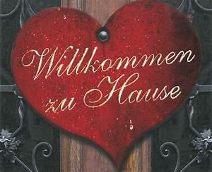 Zu Hause Zuhause : ausstellung willkommen zu hause kanton aargau ~ Markanthonyermac.com Haus und Dekorationen
