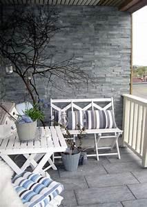 uber 1000 ideen zu wandverkleidung stein auf pinterest With markise balkon mit grün graue tapete