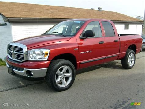 dodge ram truck colors html autos post