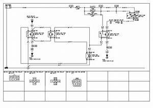2000 Mazda Mpv Wiring Diagram Schematic : repair guides engine cooling 2000 cooling fan ~ A.2002-acura-tl-radio.info Haus und Dekorationen
