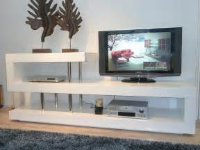 tv racks design modern tv unit entertainment console