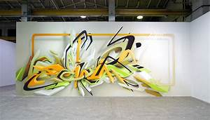 art galleries photos designs pictures wallpapers: Graffiti ...