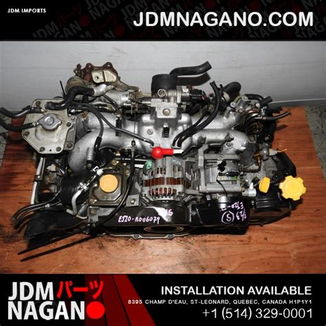 2004 subaru wrx engine 2002 2003 2004 2005 subaru impreza wrx turbo engine jdm
