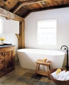 decorating ideas for bathroom walls 44 rustic barn bathroom design ideas digsdigs
