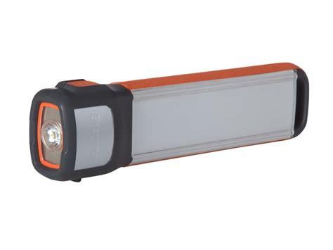 energizer 2 1 led flashlight led 4 aa batteries polymer