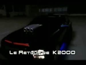 K2000 Le Retour : blog de leretourdek2000 le retour de k2000 ~ Medecine-chirurgie-esthetiques.com Avis de Voitures