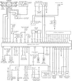 94 S10 22 Wiring Schematic by Gmc Truck Wiring Diagrams On Gm Wiring Harness Diagram 88