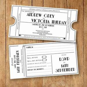 wedding invite rsvp save the date and info card template With wedding invitations rsvp and save the dates