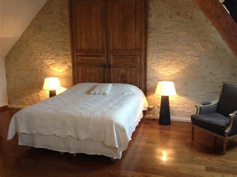 week end chambre week end romantique 12 chambres avec privé