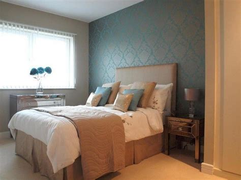 charming blue  beige bedrooms decorating ideas decorelated