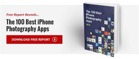 best iphone apps to find the 12 best photo apps for iphone