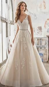 1001 images de la robe de mariee moderne pour choisir la With robe de mariée printemps