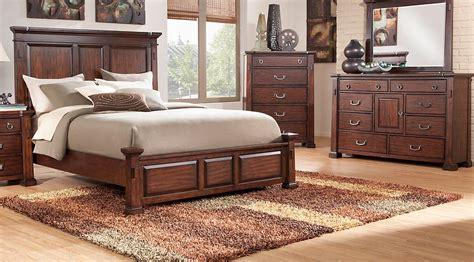 Affordable Bedroom Furniture Sets by Affordable Size Bedroom Furniture Sets For Sale