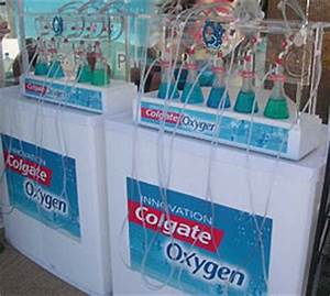 Bar A Oxygene : bar oxyg ne oxybar oxygen bar france ~ Medecine-chirurgie-esthetiques.com Avis de Voitures