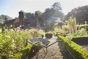 comment amenager un jardin exterieur maisontravaux With comment amenager un jardin