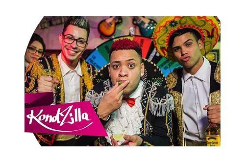 baixar e festa funk 2017