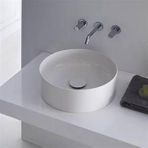 Waschbecken Schale Mit Unterschrank : waschtisch schale rund eckventil waschmaschine ~ Markanthonyermac.com Haus und Dekorationen