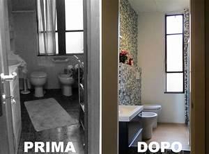Progetto di Ristrutturazione Appartamento a Milano Idee