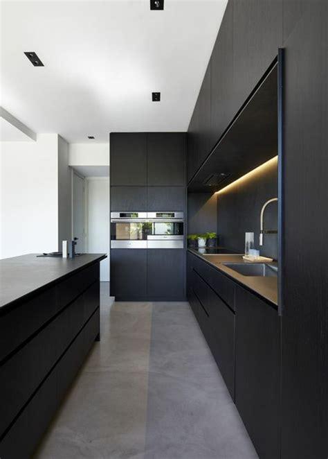 25+ Best Ideas About Kücheninsel Beleuchtung Auf Pinterest