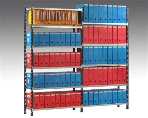 etagere classeur pour bureau rayonnages d 39 archives pour bureau tous les fournisseurs